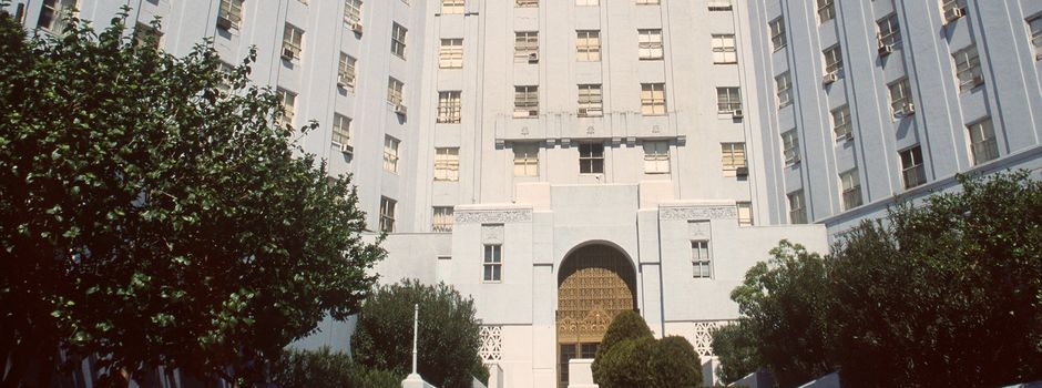 Scientologists Blast Accusations That They're a Cult