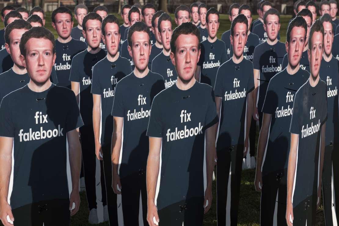 Big Tech Burned by Biden Blunder