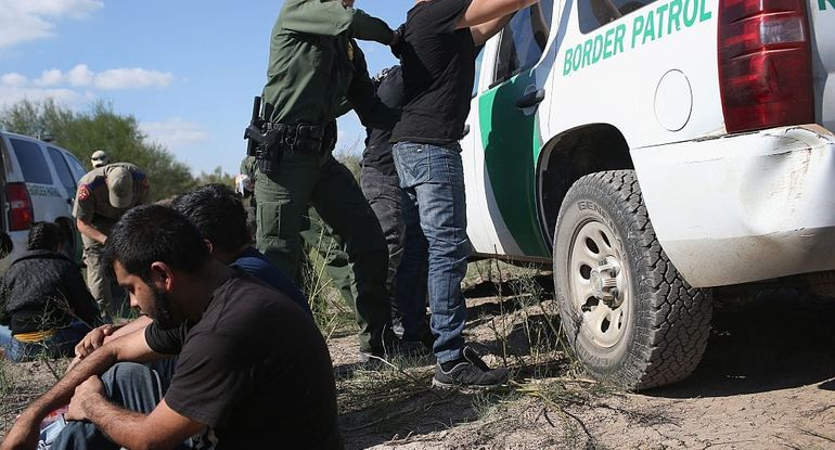 7 Truths Liberals Will Never Acknowledge About Illegal Immigration