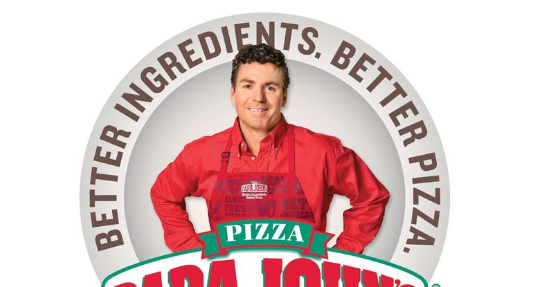 Papa John Erased From History For Making Remarks About History