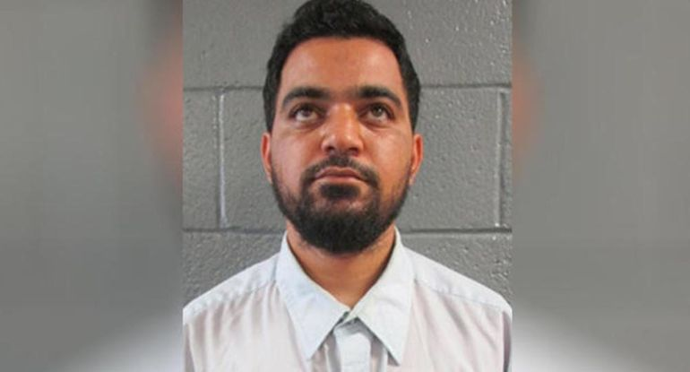 FBI Arrests Iraqi Refugee in Tucson for Building Car Bomb, Teaching Others