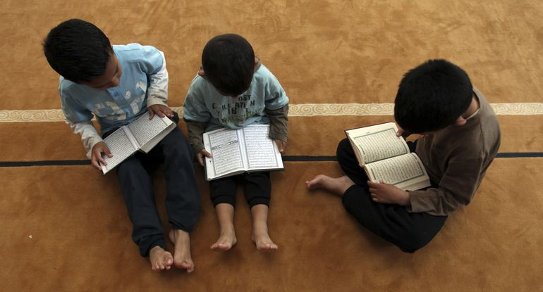 Al-Qaeda Calls for Fight Against 'War on Islam' in North Africa