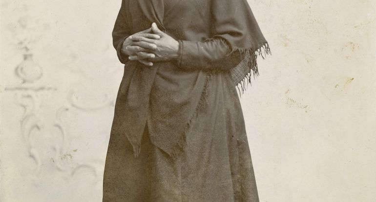 Seriously? Movie Studio Wanted Julia Roberts to Play Harriet Tubman in Biopic