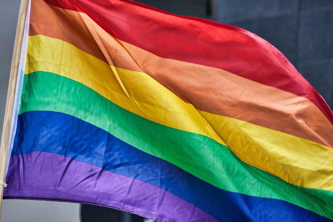 Educators Fired for Opposing Transgender Orthodoxy – PJ Media
