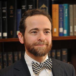 Robert A.J. Gagnon