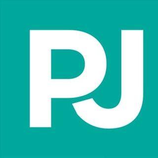 PJ Media Staff