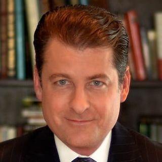 Stephen Green