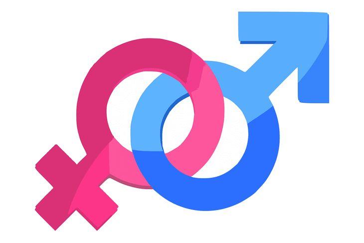 gender-312411_1280-730x487.png