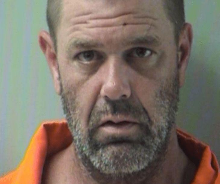 Florida Man Friday - Crossbow Assassin
