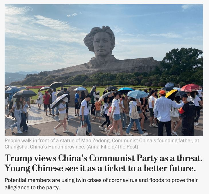 WaPo-Goes-Full-Commie-730x677.png