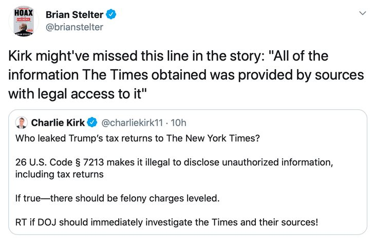Insanity Wrap Presents Brian Stelter, Idiot