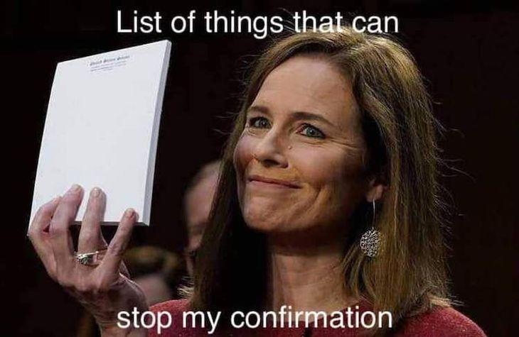 Pelosi Ridicules CNN's Blitzer in Contentious Exchange