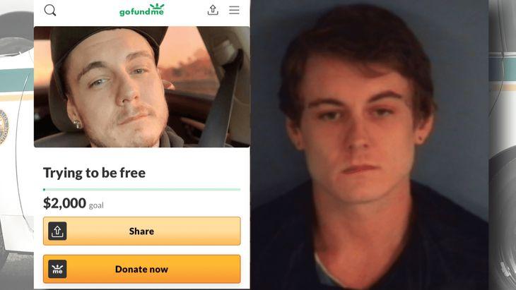 Florida Man Friday Sex Offender