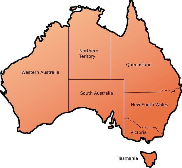 Australia Outlaw Prayer for Transgender