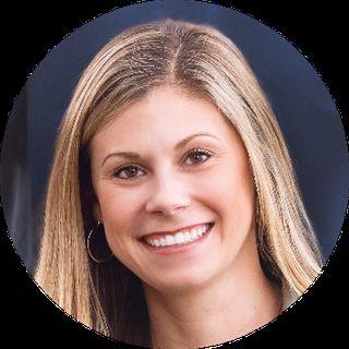 Kimberly Hermann