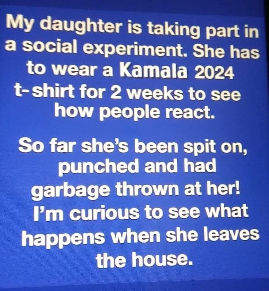 Kamala 2024
