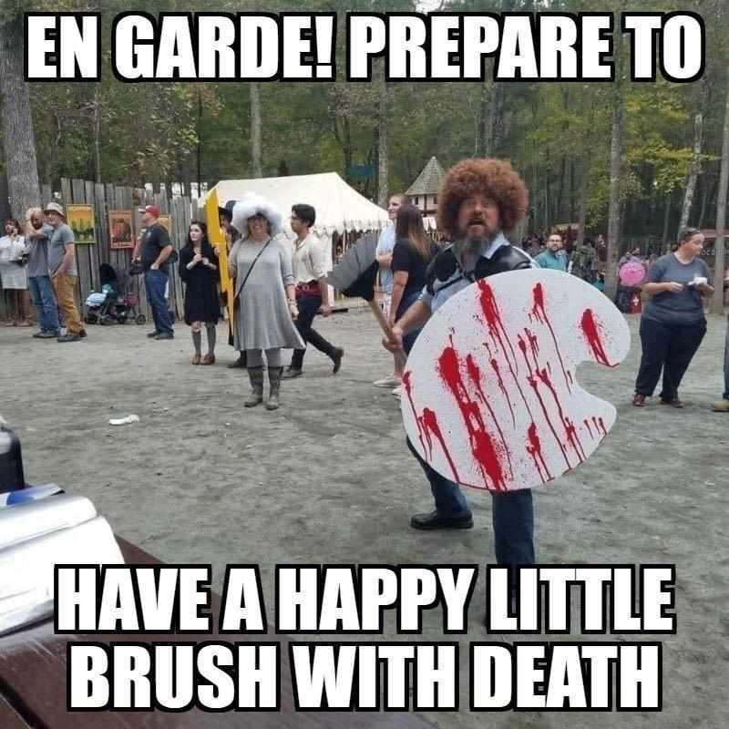 Brush-with-Death.jpeg